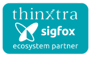 thinxtra